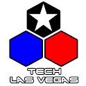 Computer Repair Las Vegas logo