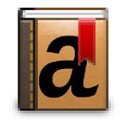 Kindle Bookmark