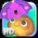 Smiles HD v1.5.11