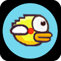 Fly Hunt-KO Birds icon