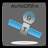 Tostis AutoGPSFix