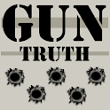 Gun Truth logo