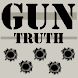 Gun Truth