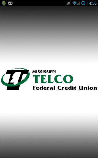 Mississippi Telco FCU Mobile