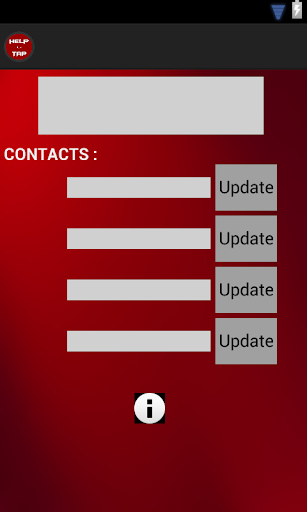 玩生活App|Help At a Tap免費|APP試玩