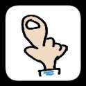 Gesture EX icon