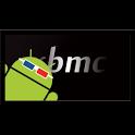AndMote XBMC icon