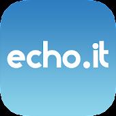 Echo.it