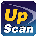 Mobile Scanner icon