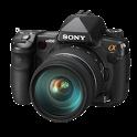 KennyCamera icon