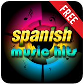 Spanish Music Hits