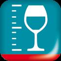 AlcooTel icon