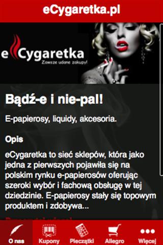 eCygaretka.pl