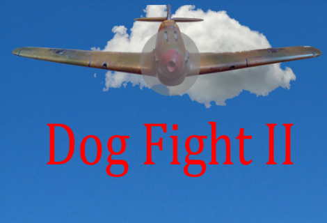 DogFight II