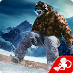 Snowboard Party 1.1.4(Mod)