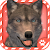 Virtual Pet Wolf file APK Free for PC, smart TV Download