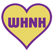 WHNH-LP