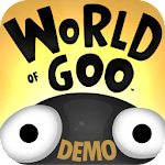World of Goo Demo 1.2 Apk