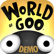 World of Goo Demo