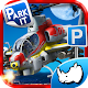 Fly Helicopter Battle Parking v1.05