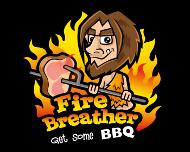 Firebreather BBQ