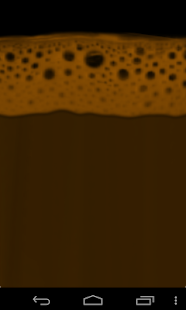 iChocolate - Drink Chocolate - screenshot thumbnail
