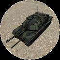 TankChallenge icon
