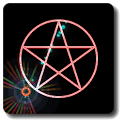 My Book of Shadows icon