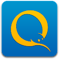 QIWI Карта APK for Bluestacks