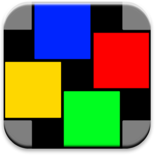 Amazing Square Game 解謎 App LOGO-APP試玩