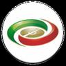 Serie A icon