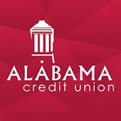 Alabama CU for Android