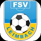 FSV Leimbach icon