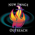 New Image Outreach logo