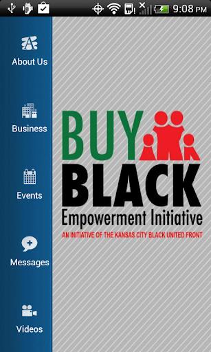 Buy Black KC