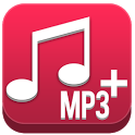 Fast Music Downloader Free icon