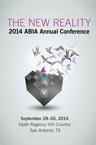 2014 ABIA Annual Conference