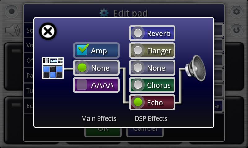 android drum machine best