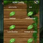 Nature ADWTheme icon