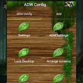 Nature ADWTheme