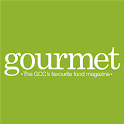 Gourmet Magazine icon