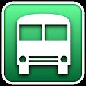 Transit · Philadelphia logo