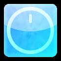 Periodicity Clock Widget icon