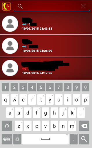 玩工具App|New Call Recorder&Blocker Pro免費|APP試玩