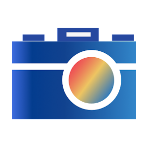 CamFiler Live Effect 攝影 App LOGO-硬是要APP