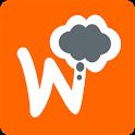 Wassup icon