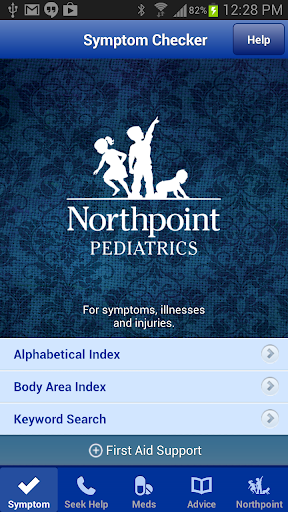 NP Peds MD