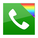 ExDialer SGS3 Theme icon