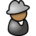 Cluedo Helper icon