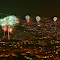 Fogo Artifício 2014_6.jpg